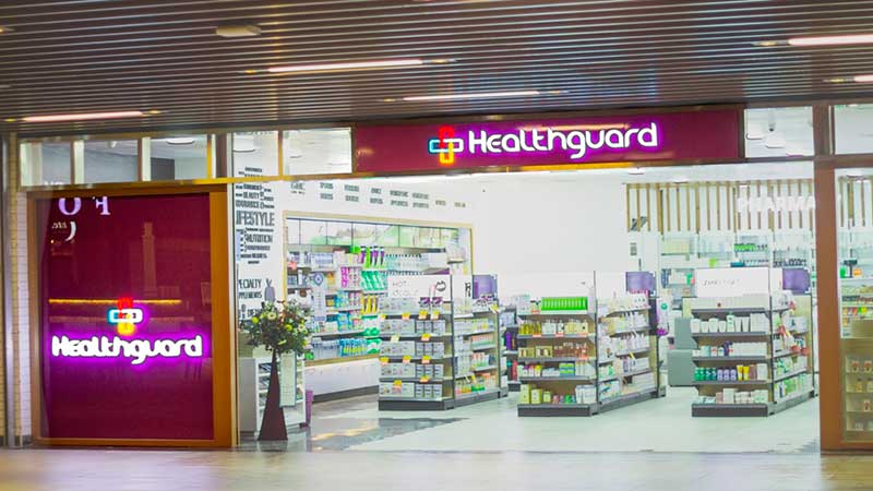 Healthguard-Store-at-One-Galle-Face