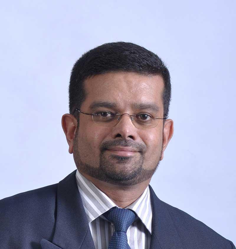 Image-02-Sunimal-Weerasooriya,-Country-Director-of-Transnational-Group-local-partner-for-Fiorano.
