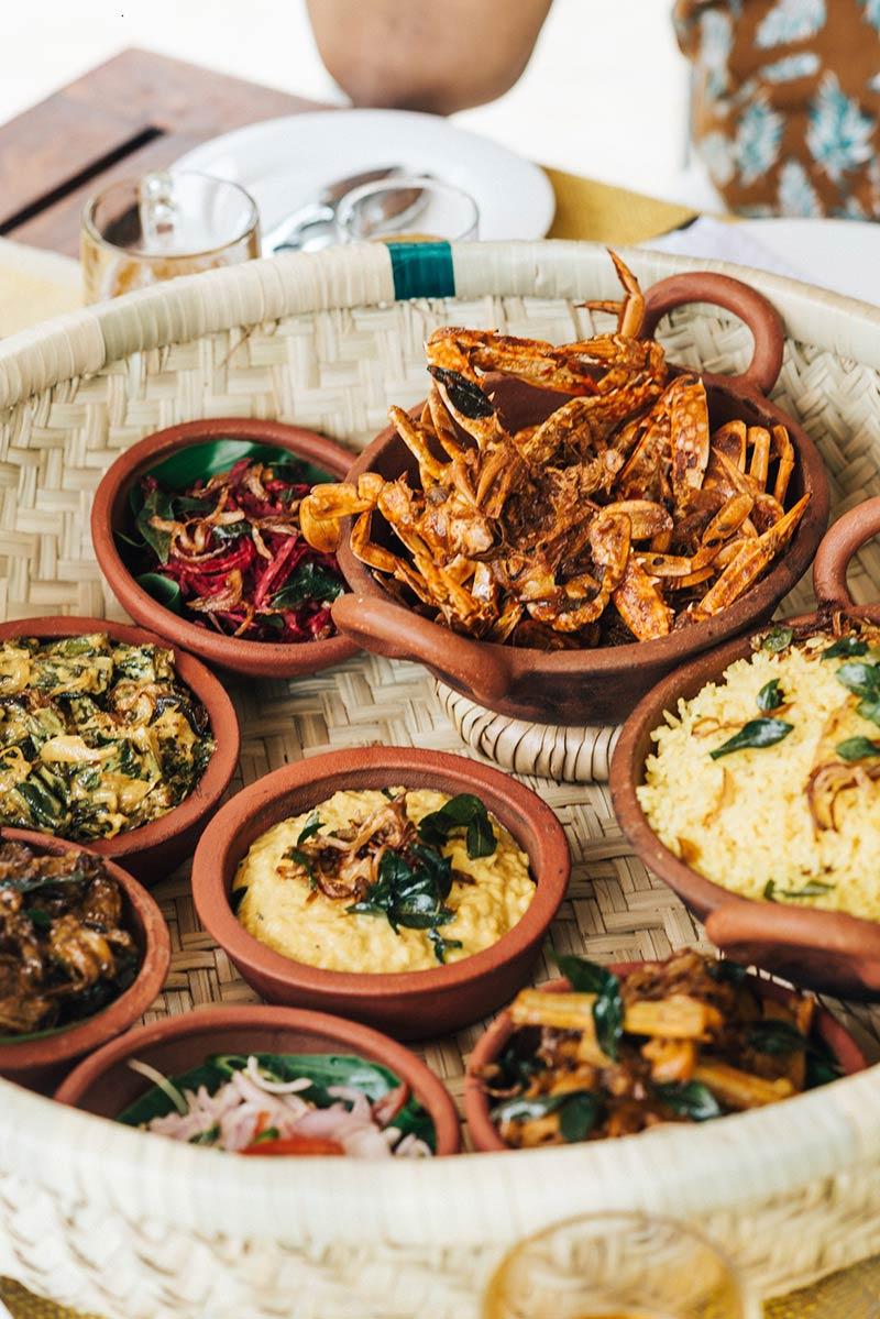 Jaffna-Crab-Curry