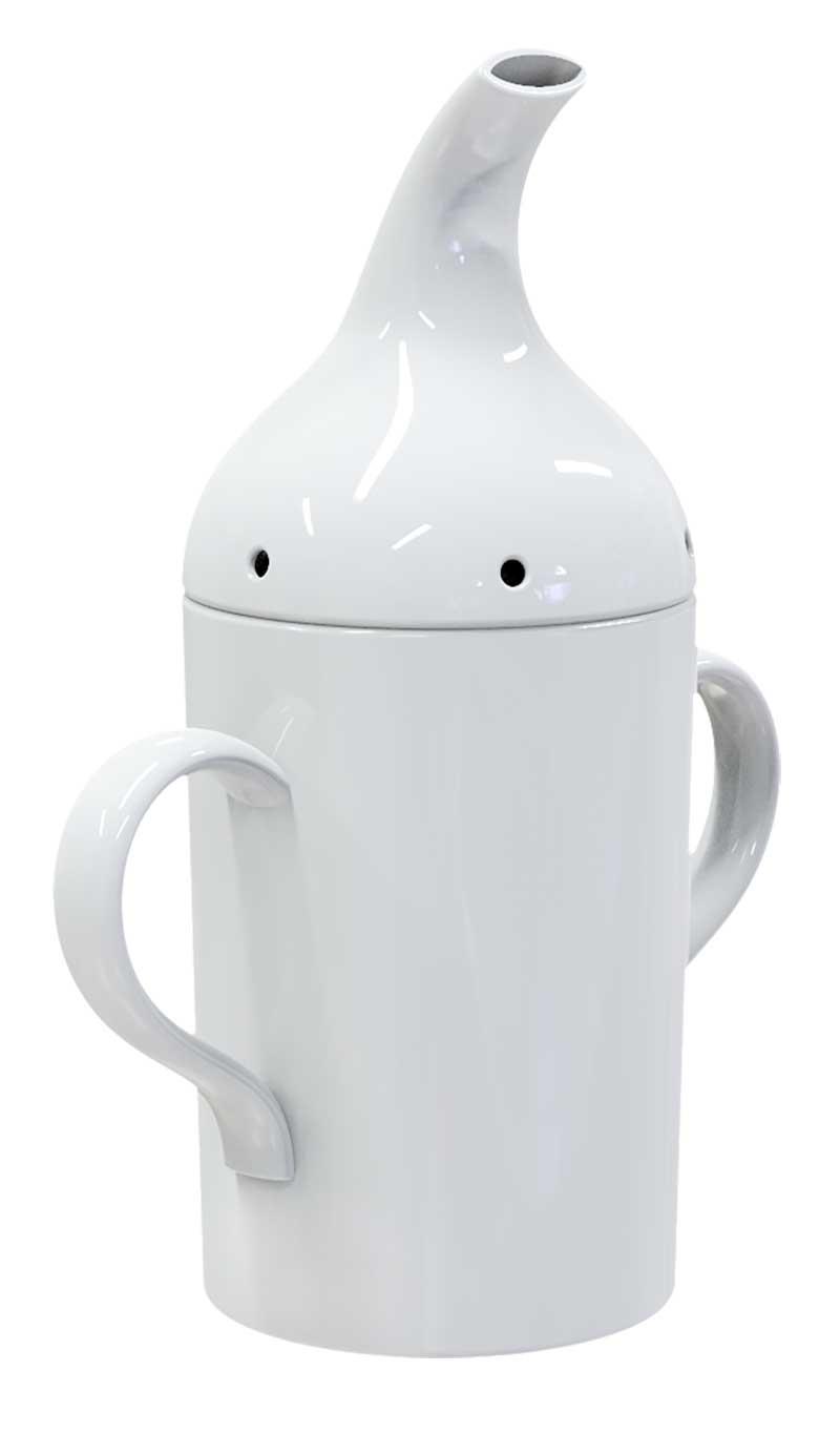 RFPL-Inhaler-01-11Jun2020