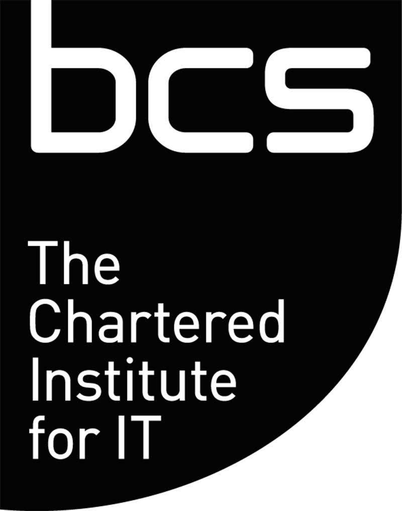 Black-Logo_Transparent