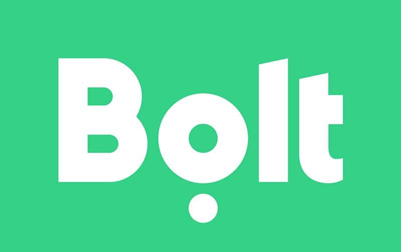 Bolt-Image