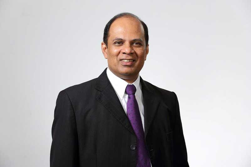 CA-Sri-Lanka-Past-President-Arjuna-Herath