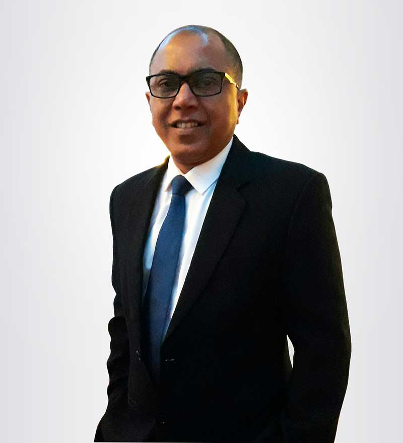 Dr-Kithsiri-Edirisinghe,-CEO-Founder-IIHS-(1)