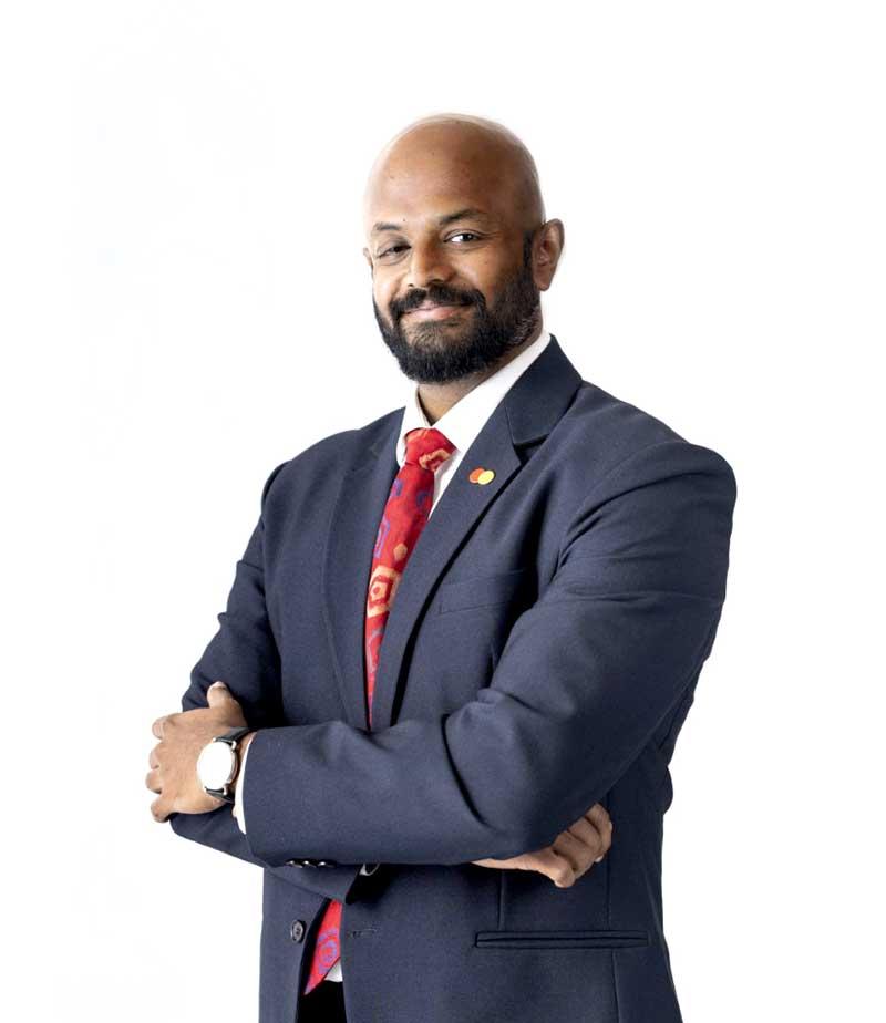 Image—Rajesh-Mani,Country-Manager,Mastercard,-Sri-Lanka