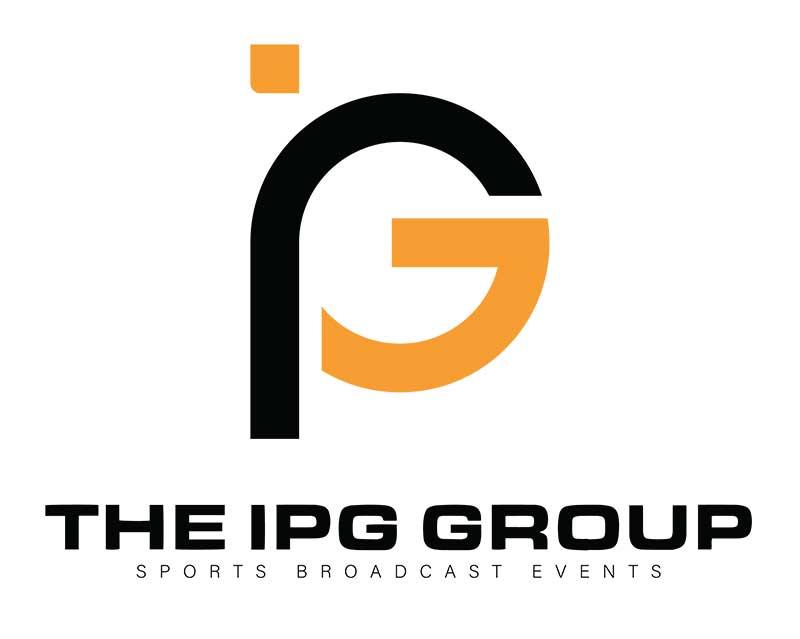 Innovative-Production-Group-Logo