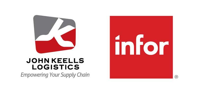 JKLL-&-Infor-WMS-Logos