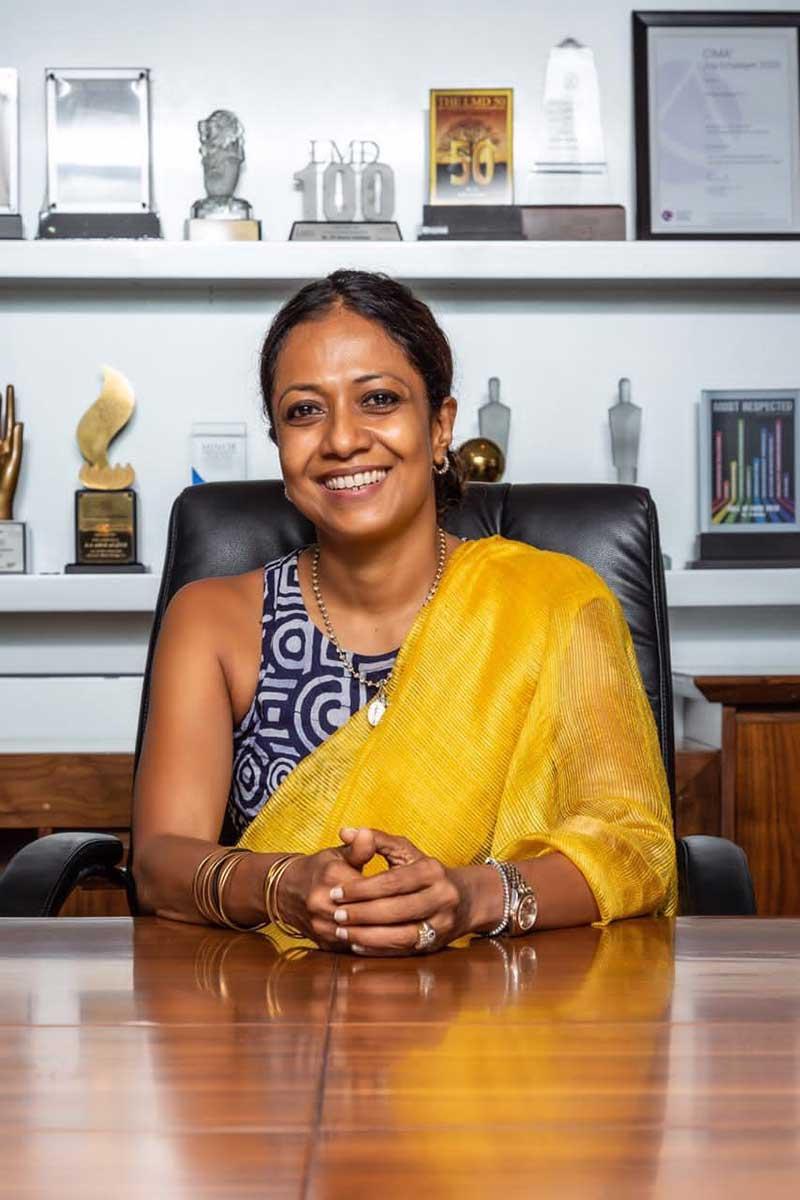 Kasturi-Chellaraja-Wilson_CEO_Hemas-Holdings