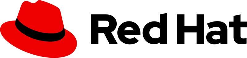 Logo-RedHat-A-Color-RGB-Horizontal