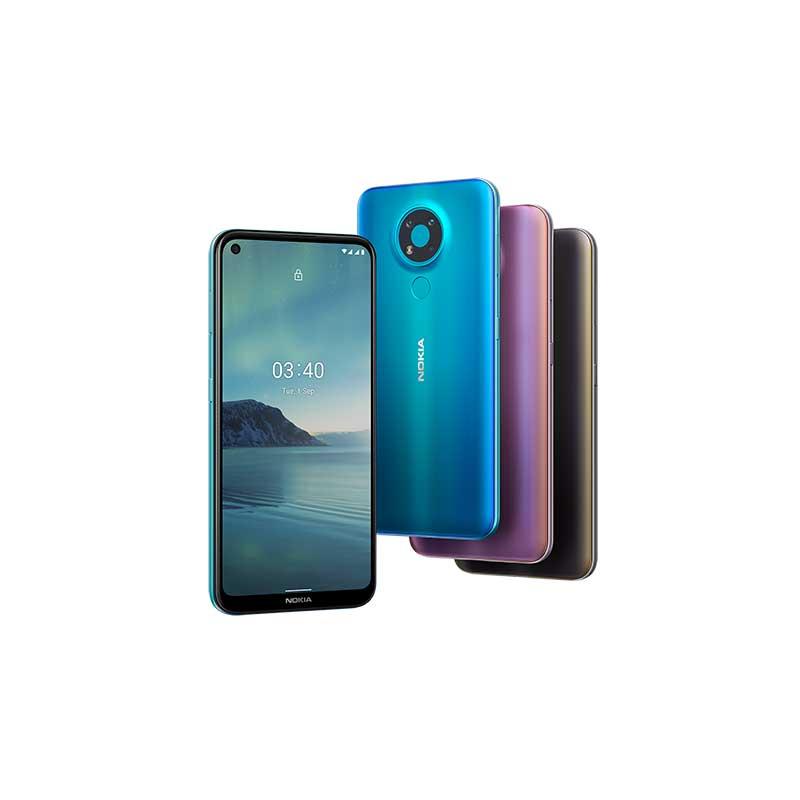 Nokia-3