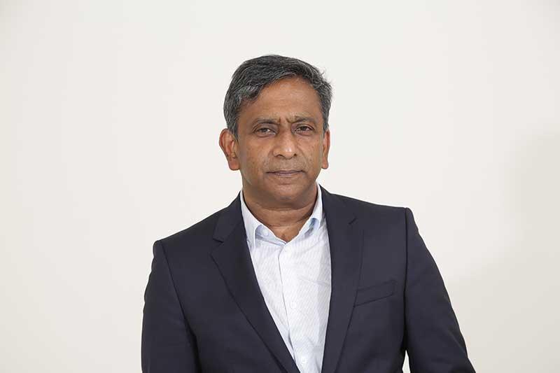 Prof.-Mohamed-Rela