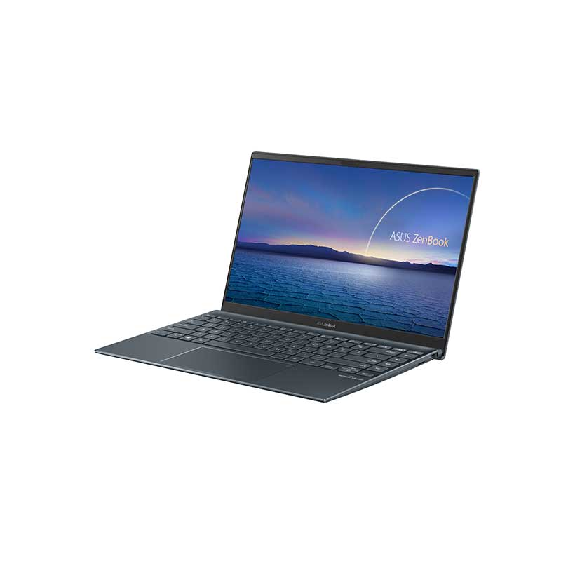 ZenBook_14_UX425_ICL_Product-photo-1