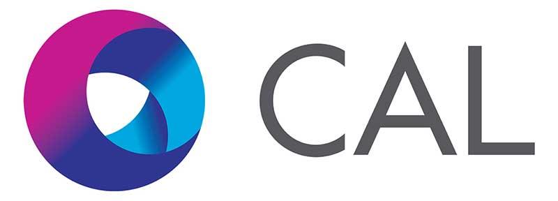 CAL-New-Logo