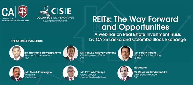 CSE-Media-Release-REITs-set-to-offer-new-avenues-of-growth-for-property-owners-and-investors