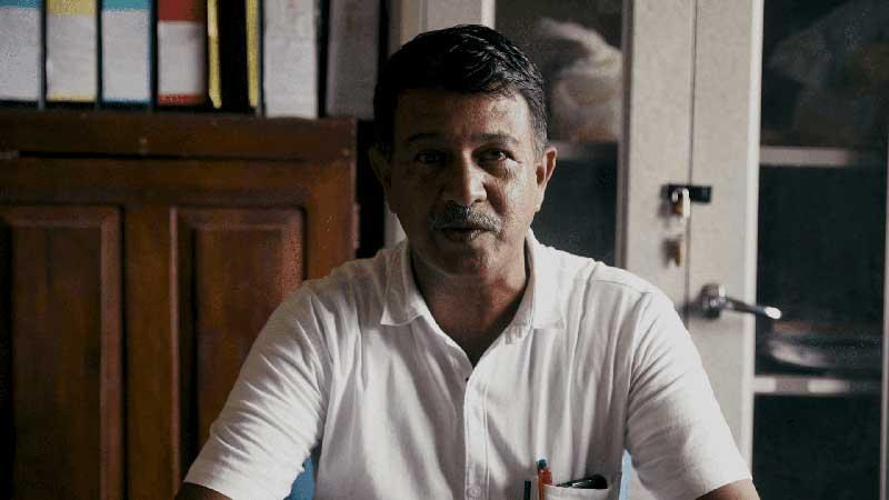 Image-2_-Mahawelipura-College-Deputy-Principal-H.-M