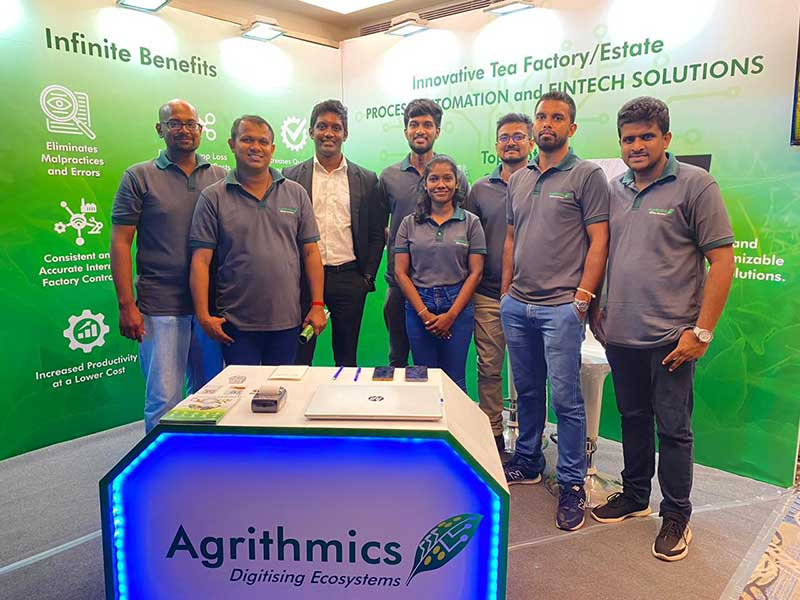 Team-Agrithmics-–-one-of-four-winners-at-Microsofts-Emerge-X-Regional-Pitching-Competition-in-Asia-Pacific