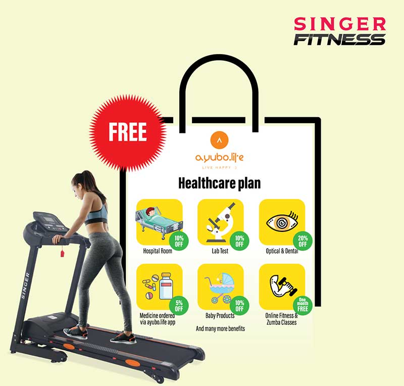 fitness_free_healthcare_pr