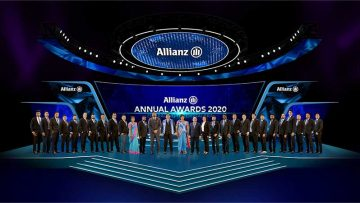 Allianz-Annual-Awards-Winners