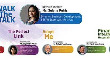 CA-Sri-Lanka-National-Conference-Speakers