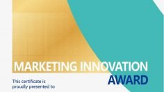 CHINT-Energy-wins-Marketing-Innovation-Award-2020