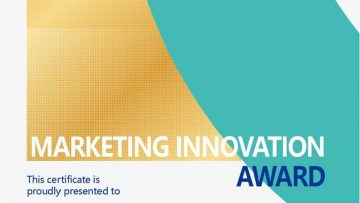 CHINT-Energy-wins-Marketing-Innovation-Award-2020