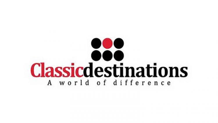 Classic-Destinations-Logo