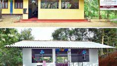 Classroom-donations-Elpitiya-Kegalle-Composite