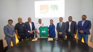 EFL-Rugby-Sponsorship-Image-1