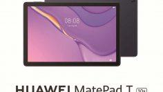 HUAWEI-MatePad-T-10s
