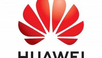 Huawei-LOGO-1-1