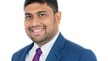 Image-2_Maduranga-Heenkenda—Prime-Finance-CEO