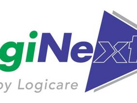LogiNext-Logo