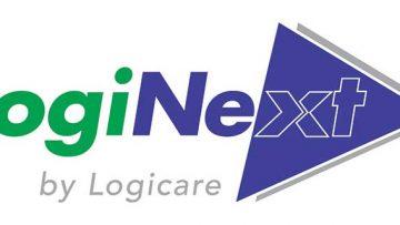 LogiNext-Logo