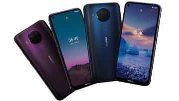 Nokia-5.4