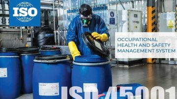 Ocean-Lanka-Achieves-Latest-ISO-45001-Standard-for-Occupational-Health-Safety-Management-Systems-5.01.2021