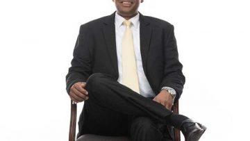 Ramesh-Jayasekara-