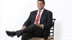 Ramesh-Jayasekara-Chief-Operating-Officer-Seylan-Bank-