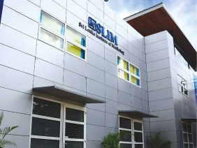 SLIM-Building