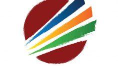 Sri-Lanka-v-England-2021-cup-logo-with-powered-by-01