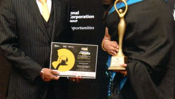 Standard-Chartered-Sri-Lanka-wins-at-WIM-Awards-2020