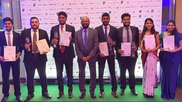 1.-Dr.-Gamini-Wickramasinghe-Founder-and-Chairman-of-Informatics-Group-along-with-the-award-winning-students.