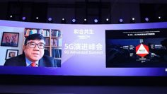 Dr.-Tong-Wen-Huawei-Fellow-and-CTO-of-Huawei-Wireless