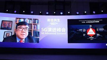Dr.-Tong-Wen-Huawei-Fellow-and-CTO-of-Huawei-Wireless