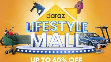 L-Mall-PR-cover-pic