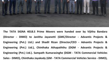 TATA-SIGNA-4018.S-PRIME-MOVERS-FROM-DIMO