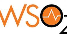 WSO2_Logo