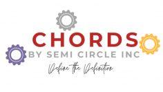 chords-logo