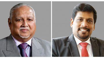 1-Harry-Jayawardena-and-Dr-Thiyagarajah-Iraivan