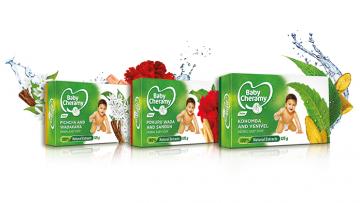 Baby-Cheramy-Herbal-Baby-Soap-2