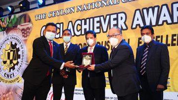 CNCI-National-Merit-Award